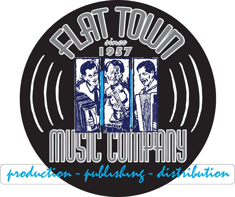 flattown-logo