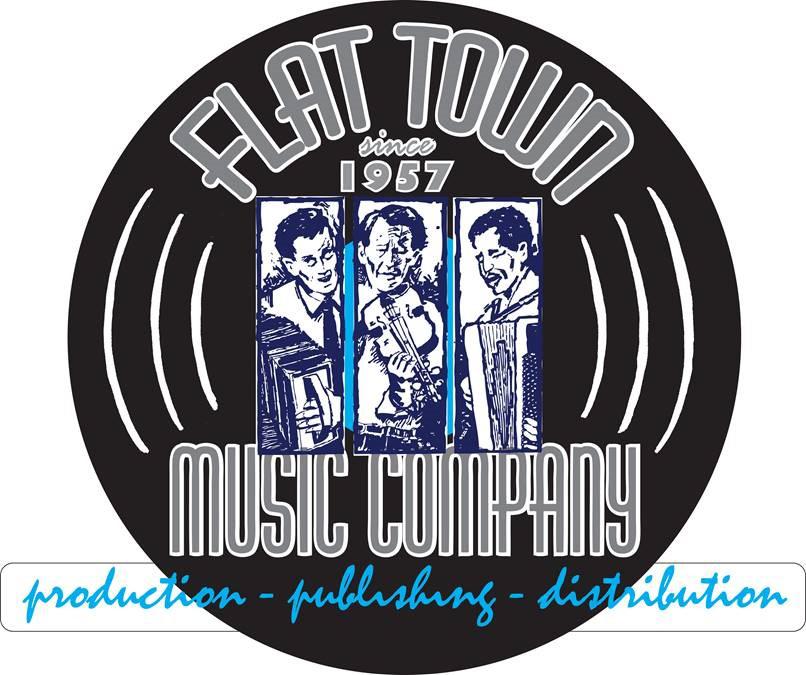 flattown-logo
